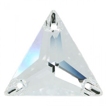 3270 Triangle SWAROVSKI ELEMENTS