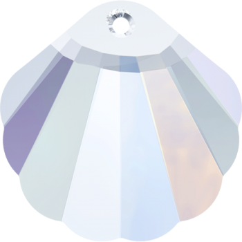 6723 Shell SWAROVSKI ELEMENTS