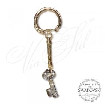 Ключодържател Ключе 6919