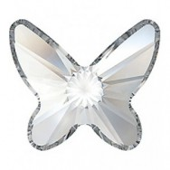2854 BUTTERFLY SWAROVSKI ELEMENTS