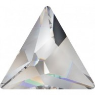 2721 ASYMMETRIC TRIANGLE SWAROVSKI ELEMENTS