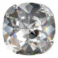 4470 CUSHION CUT SWAROVSKI ELEMENTS