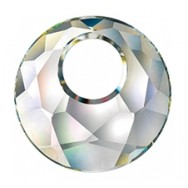 New 6041 VICTORY SWAROVSKI ELEMENTS