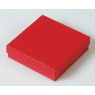Кутийка за комплект 80x80x32 мм /Няма наличност/