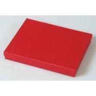 Кутийка за комплект 150x150x32мм /Няма наличност/