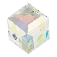 5601 Cube SWAROVSKI ELEMENTS