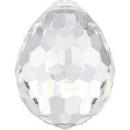 6002 Ball SWAROVSKI ELEMENTS