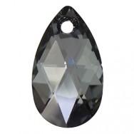 6106 Pear-shaped Pendant SWAROVSKI ELEMENTS