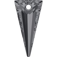 6480 Spike Pendant Swarovski Crystal