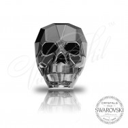 5750 SKULL SWAROVSKI ELEMENTS