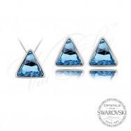 Комплект Aqua Triangle