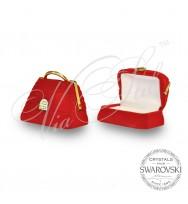 Кутиика - Red Case