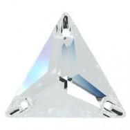 3270 Triangle SWAROVSKI ELEMENTS