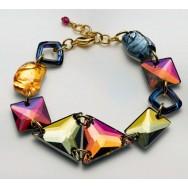 Bracelet VOL