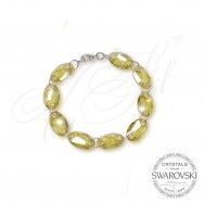 Royal Bracelet