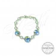 Catherine bracelet
