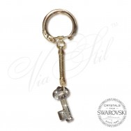 Keyholder with key 6919