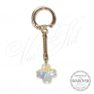 Key holder Cross 6866 AB