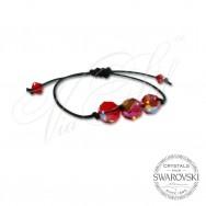 Bracelet I want you