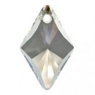 6320 Rhombus Pendant SWAROVSKI ELEMENTS