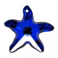 6721 Starfish SWAROVSKI ELEMENTS