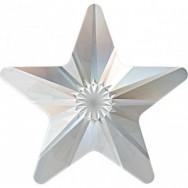 2816 HF STAR SWAROVSKI ELEMENTS