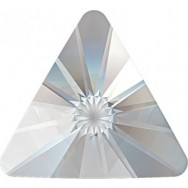 2716 HF RIVOLI TRIANGLE SWAROVSKI ELEMENTS