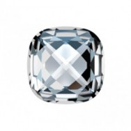 4461 CLASSICAL SQUARE SWAROVSKI ELEMENTS