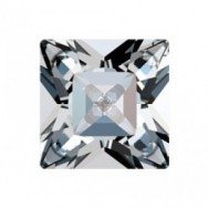 4428 FACETED SQUARE SWAROVSKI ELEMENTS