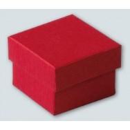 Кутийка за пръстен 40x40x32 mm /Няма наличност/
