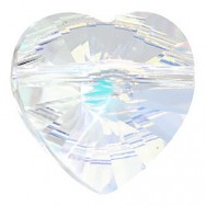 5742 Heart SWAROVSKI ELEMENTS