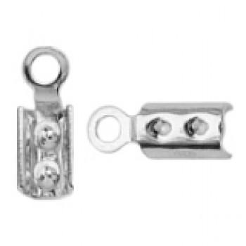 N001 Nozzle rectangular AG 925