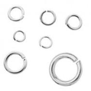 H001 Ring AG 925