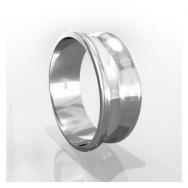 Ring Circlet