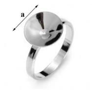 Ring 112 AG 925