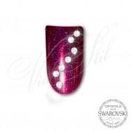 Nails Crystals SS 5